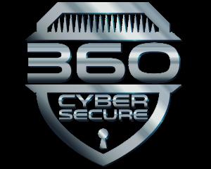 360 cyber