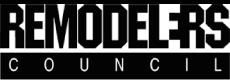 Remodelers-logo