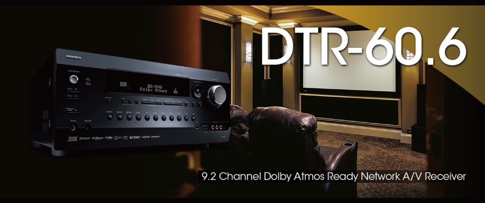 DTR606