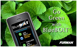 Green-with-BlueBolt