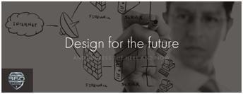 design-for-the-future