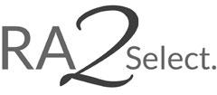 RA2select
