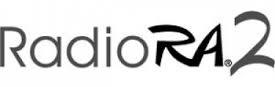 Radio RA2